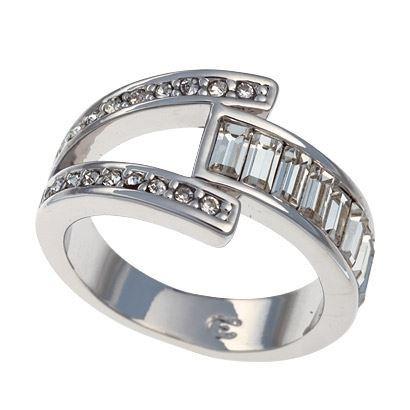 цена на Кольца Charmelle Кольцо RE 0650  (RE 0650-7)