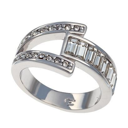Кольца Charmelle Кольцо RE 0650  (RE 0650-7) кольца колечки кольцо анжелика авантюрин