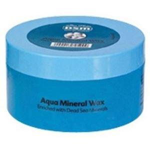 Воск Mon Platin Воск для уладки Аква Минерал 280 мл косметические маски mon platin dsm маска для волос натуральный шелк 500мл