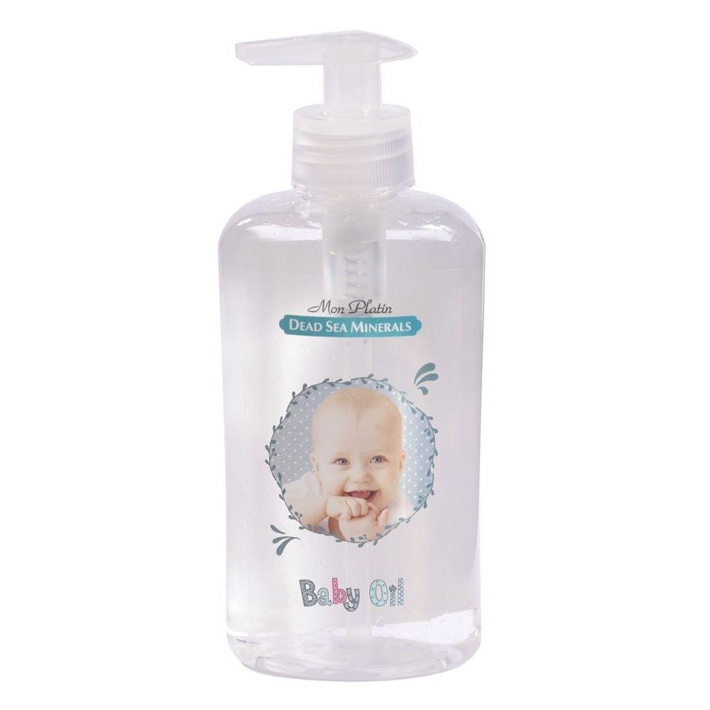 Масло Mon Platin Нежное масло мыло косметическое mon platin dsm нежное мыло для интимной гигиены