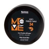 Воск Dikson MOVE-ME 34 H2O Fixing Wax