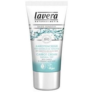 Крем Lavera Face Cream Carrot  50 мл matrix versa vs s72p