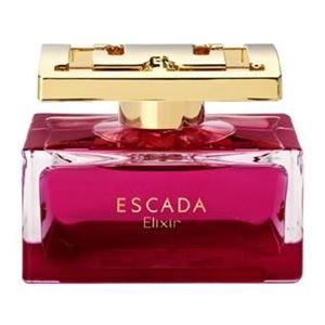 Лосьон для тела Escada Especially Elixir 150 мл лосьон для тела escada especially elixir 150 мл