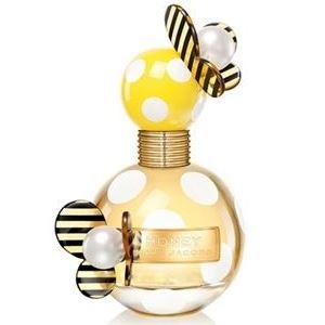 Парфюмированная вода Marc Jacobs Honey  30 мл парфюмерная вода marc jacobs dot объем 30 мл вес 80 00