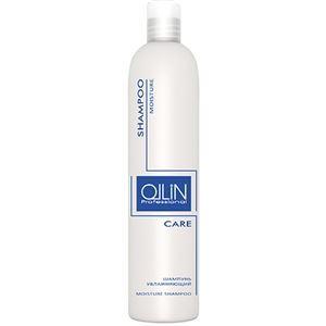 Кондиционер Ollin Professional Moisture Spray Conditioner 250 мл mc 7806 digital moisture analyzer price with pin type cotton paper building tobacco moisture meter