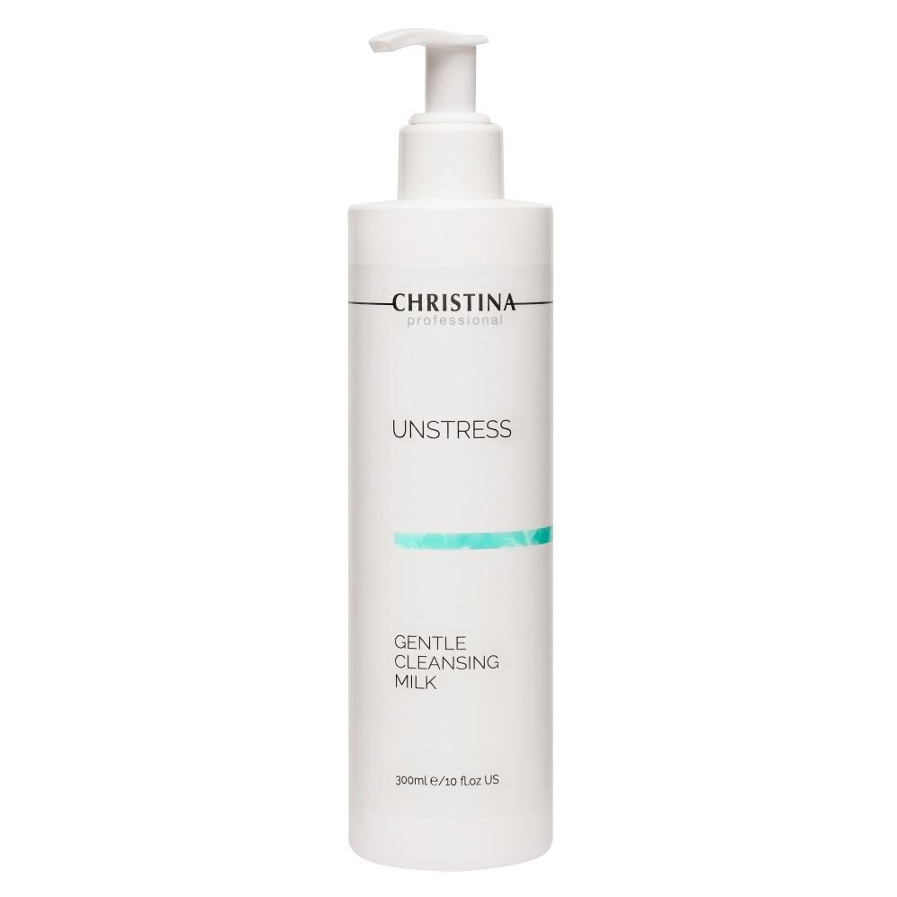 Молочко Christina Gentle Cleansing Milk 300 мл недорого
