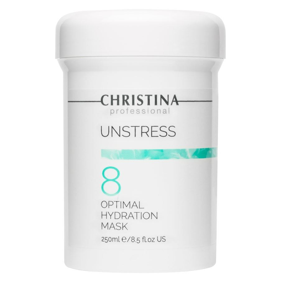 Маска Christina Step 8 Optimal Hydration Mask  недорого