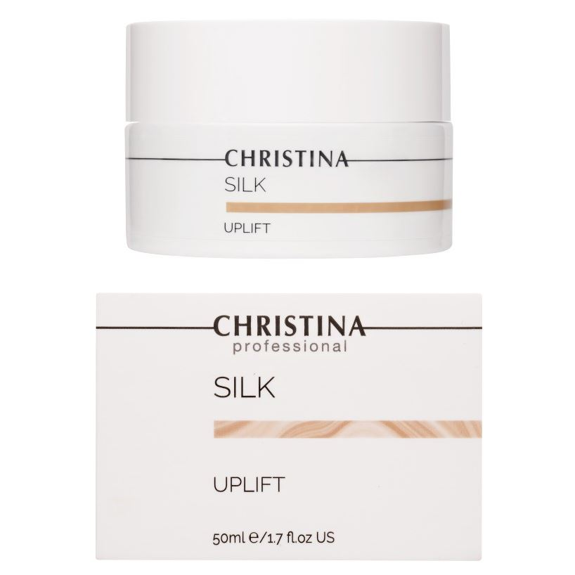 Крем Christina UpLift Cream крема