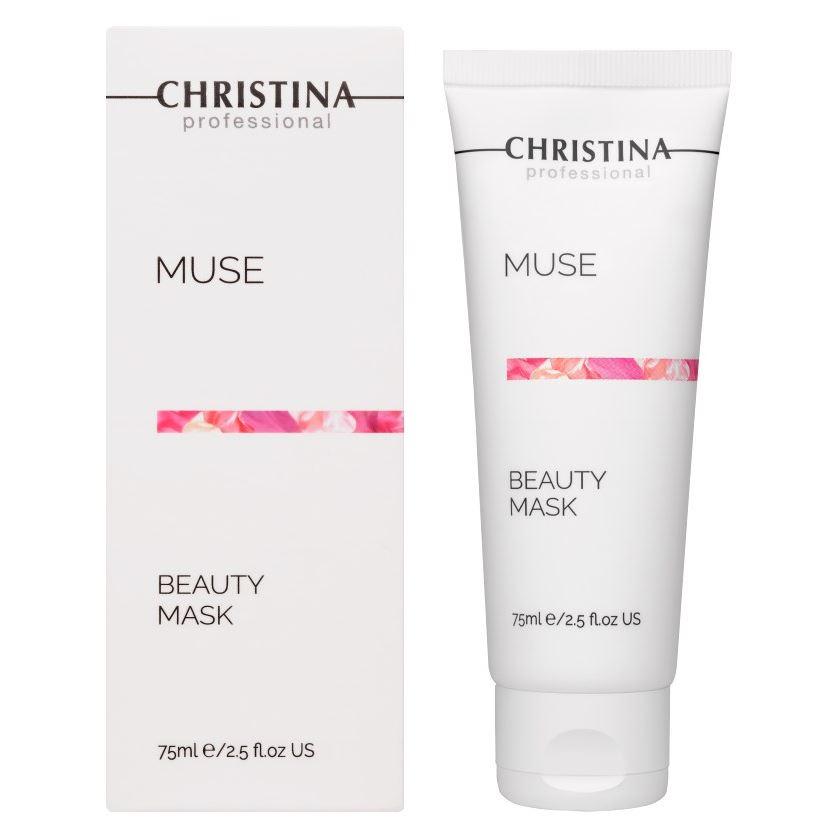 Маска Christina Beauty Mask