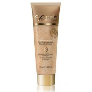 Гель Premier Facial Exfoliating Gel
