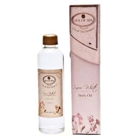 Масло Sea of SPA Body Oil 250 мл