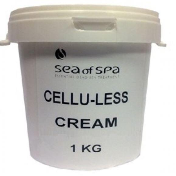 spa cream ru интернет магазин