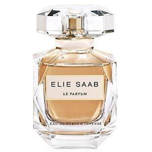 Парфюмированная вода Elie Saab Le Parfum Intense 30 мл elie saab туалетная вода elie saab le parfum 90 ml