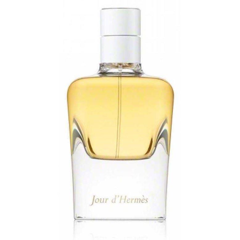 все цены на Парфюмированная вода Hermes Jour D'Hermes 30 мл онлайн