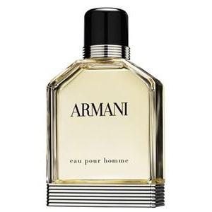 Туалетная вода Giorgio Armani Armani Eau Pour Homme 50 мл cacharel туалетная вода женская amor amor l eau 50 мл os