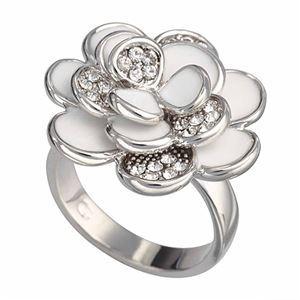 Кольца Charmelle Кольцо RA 1560 (RA 1560-8) цена 2016
