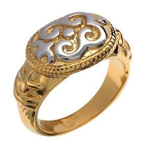 Кольца Charmelle Кольцо RG 1841 (RG 1841-8) цена 2017