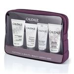 Caudalie  Beauty Grows Here Travel Set