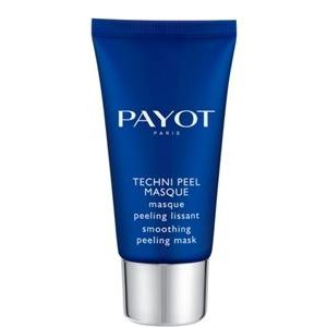 Маска Payot Techni Peel Masque 50 мл маска payot masque charbon