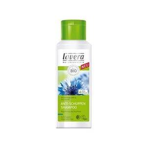 Lavera BIO Anti-Schuppen Shampoo