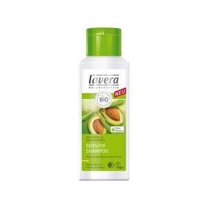 купить Шампунь Lavera BIO Sensitiv Shampoo 200 мл по цене 712 рублей