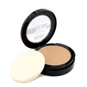 База под макияж Lavera 2 in 1 Compact Foundation  (03)