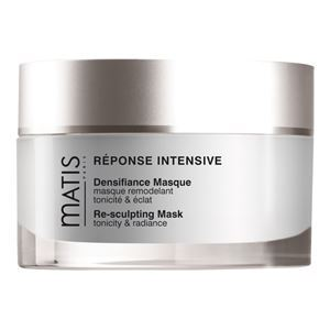Маска Matis Re-Sculpting Mask 50 мл недорого