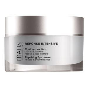 Крем Matis Repairing Eye Cream крем matis moisturizing cream