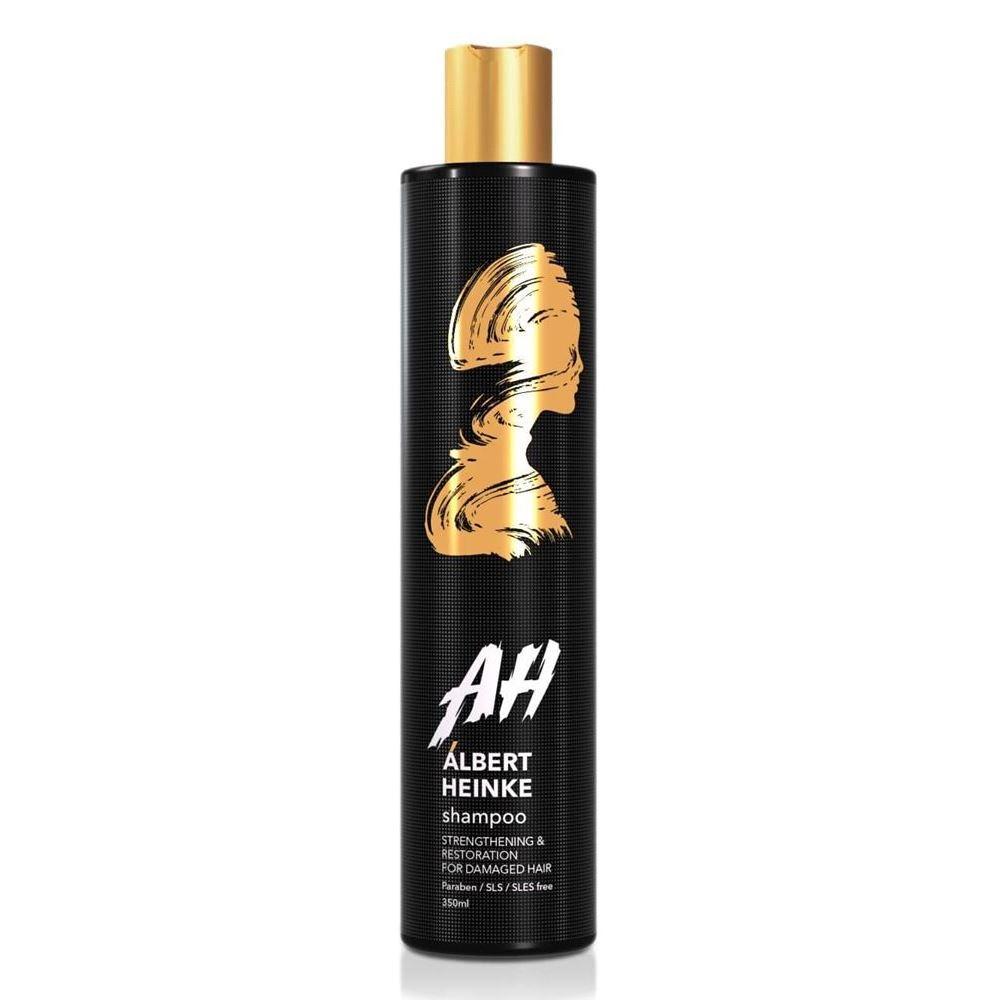 цена на Спрей Egomania Shine Effect Spray