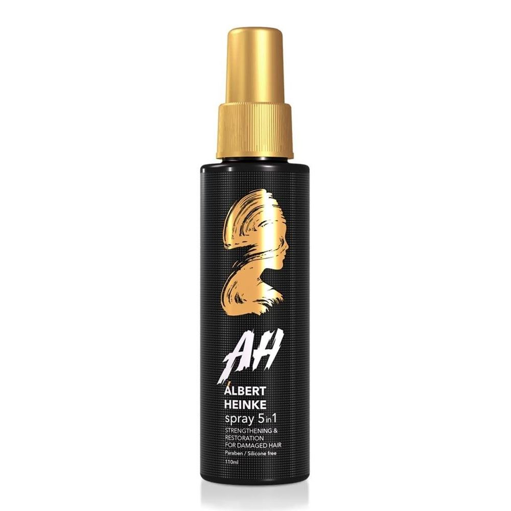 Шампунь Egomania Shampoo 250 мл шампунь c ehko every day shampoo 10000 мл