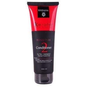 Кондиционер Egomania Hottest Point Conditioner egomania гель для душа апельсин и лайм egomania shower gelly orange