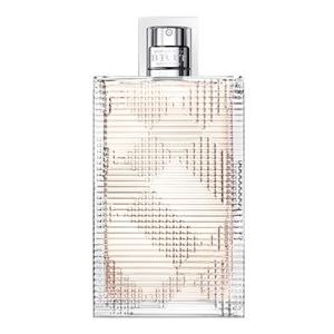 Туалетная вода Burberry Brit Rhythm For Women 90 мл burberry туалетная вода burberry sport for women 75 ml