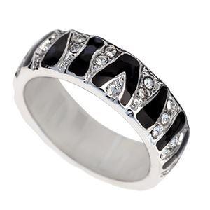 Кольца Charmelle Кольцо R 2843  (R 2843-7) кольца charmelle кольцо re 2743 re 2743 7