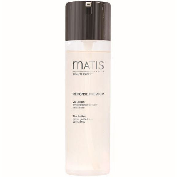 Лосьон Matis The Lotion 200 мл лосьон matis pure lotion