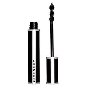 Тушь для ресниц Givenchy Mascara Noir Couture  (05) givenchy поло