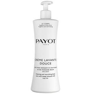 Крем Payot Creme Lavante Douce 200 мл крем payot nutricia creme confort 50 мл