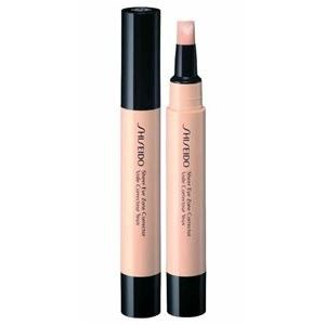 Корректоры Shiseido Sheer Eye Zone Corrector (103) shiseido shiseido макияж звезда очарование глаз тень gr753