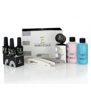Набор Jessica GELeration Essential Kit  (Набор) комод berlin
