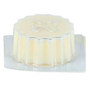 Масло Beauty Image Масло массажное Белая Ваниль (25 гр) масло тик так детское д массажа и ухода 250мл