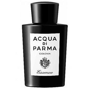 Одеколон Acqua di Parma Colonia Essenza 5 мл acqua di parma colonia essenza одеколон colonia essenza одеколон