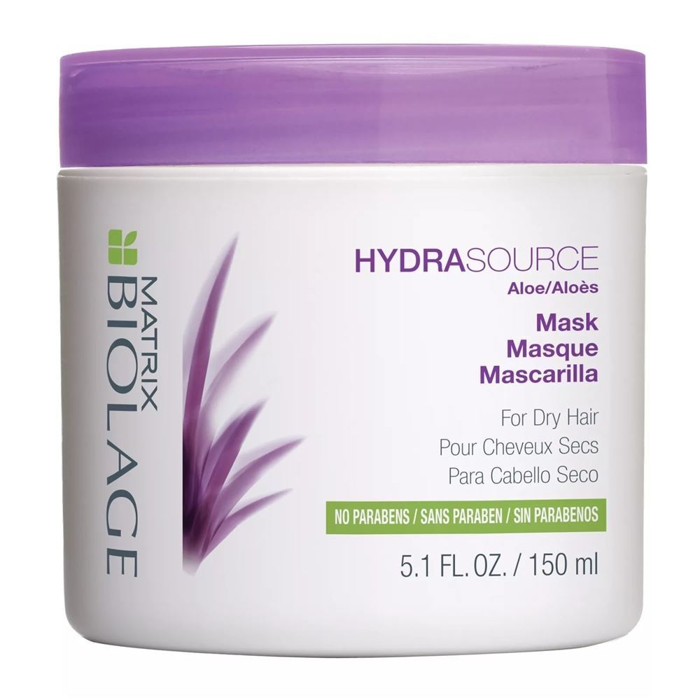 Маска Matrix HydraSource Mask 150 мл недорого