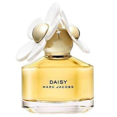 Туалетная вода Marc Jacobs Daisy Eau de Toilette 50 мл marc jacobs daisy eau so fresh туалетная вода женская 75 мл