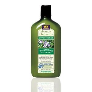 Кондиционер Avalon Organics Rosemary Volumizing Conditioner  недорого