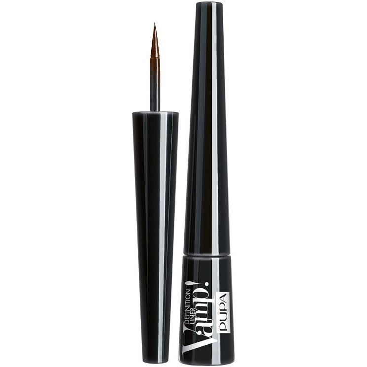 Подводка Pupa Vamp! Definition Liner (500 )