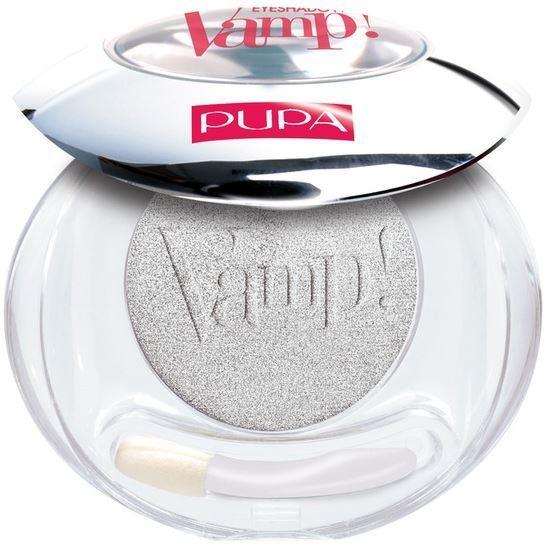 Тени для век Pupa Vamp! Compact Eyeshadow  (400 ) цены онлайн
