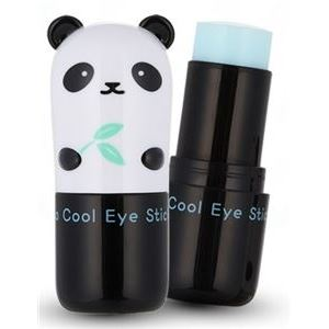 Гель Tony Moly Panda's Dream So Cool Eye Stick (9 гр)