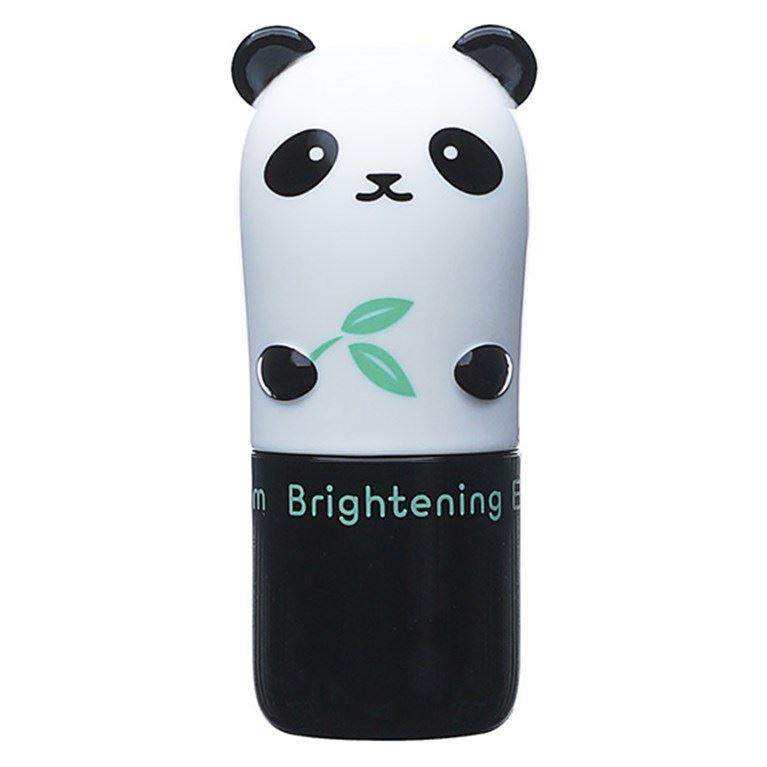 Гель Tony Moly Panda's Dream Brightening Eye Base (40 г) тональный крем tony moly bcdation spf30 03 40 г