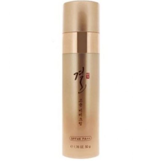 Тональный крем Tony Moly The Oriental Gyeol Goun BB Cream (тон 2)