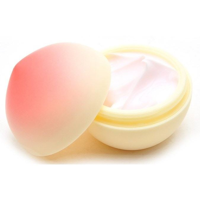 Крем Tony Moly Peach Anti-Aging Hand Cream 30 мл