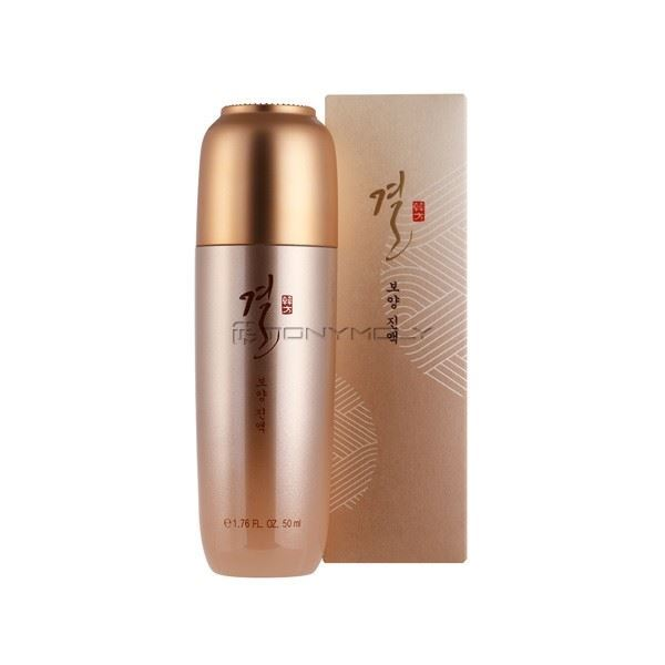 Эмульсия Tony Moly The Oriental Gyeol Emulsion 140 мл
